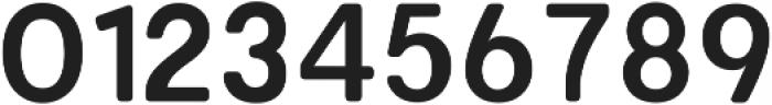Enrique Black ttf (900) Font OTHER CHARS