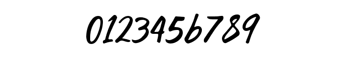 Affiliates Regular Font OTHER CHARS