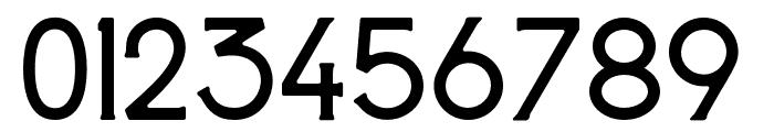 Burtons-Regular Font OTHER CHARS