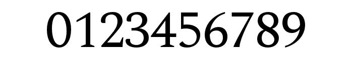 Ethan-Regular Font OTHER CHARS