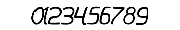 Gardarena Font OTHER CHARS