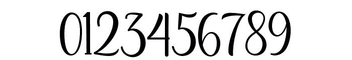 LovelyValentineScript Font OTHER CHARS