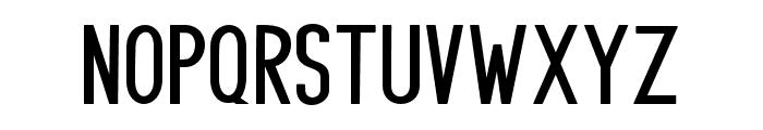 PRUISTIN Font LOWERCASE