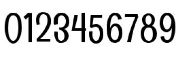 Englebert Pro Font OTHER CHARS