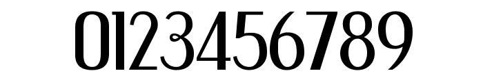 Engebrechtre-Regular Font OTHER CHARS