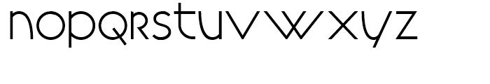 Engel Stabenschrift NF Regular Font UPPERCASE