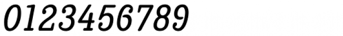 Enagol Math Medium Italic Font OTHER CHARS