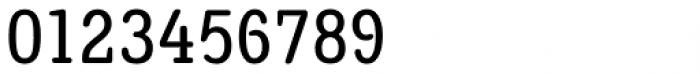 Enagol Math Medium Font OTHER CHARS
