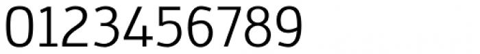 Engel New Sans Regular Font OTHER CHARS