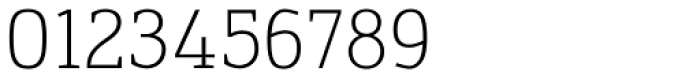 Engel New Serif Light Font OTHER CHARS