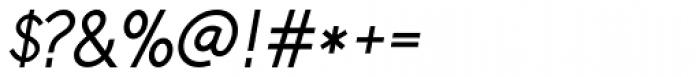 Englandia Bold Italic Font OTHER CHARS