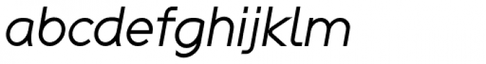 Englandia Bold Italic Font LOWERCASE
