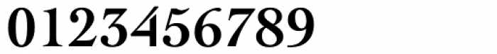 Engravers Oldstyle 205 Bold Font OTHER CHARS