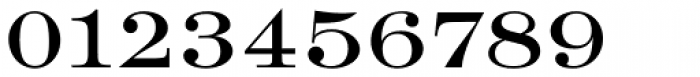Engravers SB Regular Font OTHER CHARS