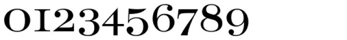 Engravers SC D Roman Font OTHER CHARS