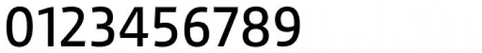 Engrez Medium Font OTHER CHARS