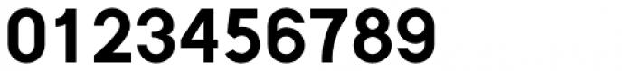Engula Black Font OTHER CHARS