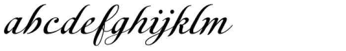 Enocenta Bold Font LOWERCASE