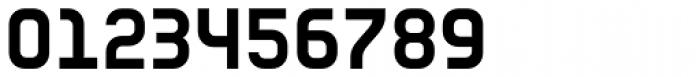 Environ Medium Font OTHER CHARS
