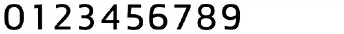 Enzyme Regular Font OTHER CHARS