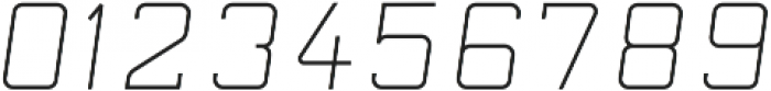 Epicon ttf (400) Font OTHER CHARS