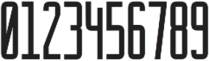 epsum light otf (300) Font OTHER CHARS