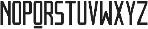 epsum light otf (300) Font UPPERCASE
