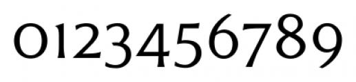 Epigraph Caps Small Caps Font OTHER CHARS