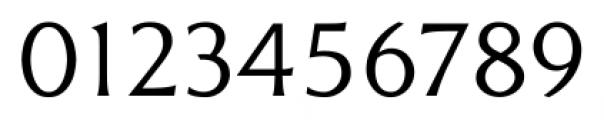 Epigraph Regular Font OTHER CHARS