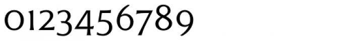 Epigraph Caps Font OTHER CHARS