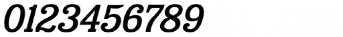 Eponymous Medium Italic Font OTHER CHARS