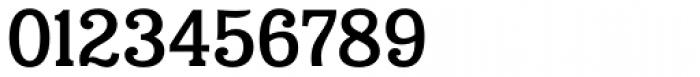 Eponymous Medium Font OTHER CHARS