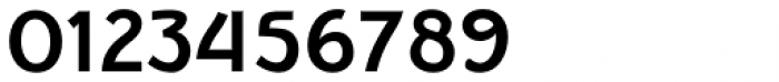 Epoque 75 Black Font OTHER CHARS