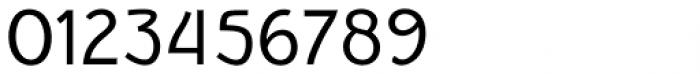 Epoque Seria 5 Roman SC Font OTHER CHARS
