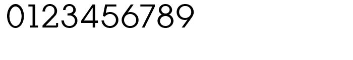 Equalis Regular Font OTHER CHARS