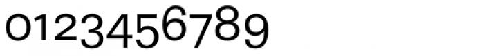 Equitan Sans Font OTHER CHARS