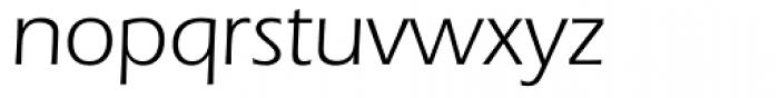 Eras Book Font LOWERCASE
