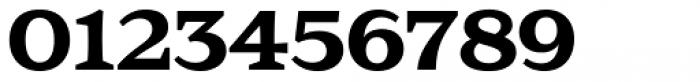 Eroika Slab Medium Font OTHER CHARS