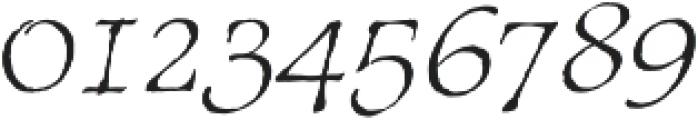 EstoniaSwashCaps otf (400) Font OTHER CHARS
