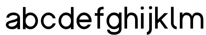 ESL Gothic Unicode Font LOWERCASE