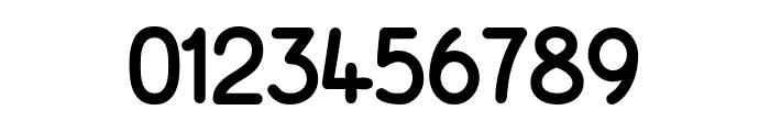 EspressoDolce Font OTHER CHARS