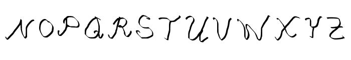 Essayswritingservicenet Regular Font UPPERCASE