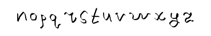 Essayswritingservicenet Regular Font LOWERCASE