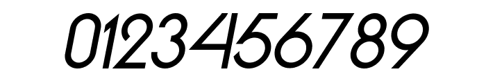 Essence Sans Bold Italic Font OTHER CHARS