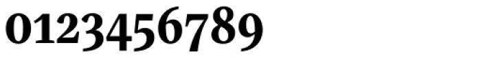 Eskapade Bold Font OTHER CHARS