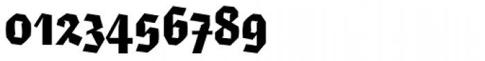 Eskapade Fraktur Black Font OTHER CHARS