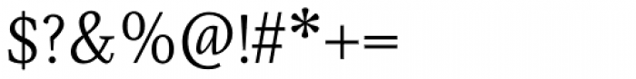 Eskapade Font OTHER CHARS
