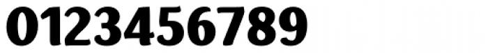 Espuma Pro Black Font OTHER CHARS