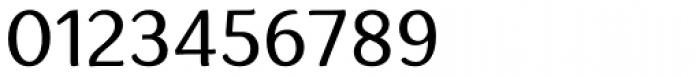 Espuma Pro Regular Font OTHER CHARS
