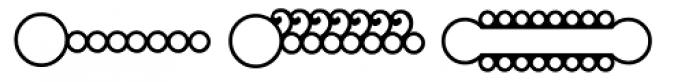Ess Nav 1 Font UPPERCASE